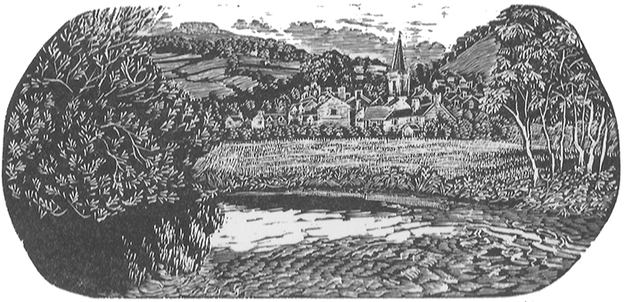 Crickhowell_On_The_Usk.jpg